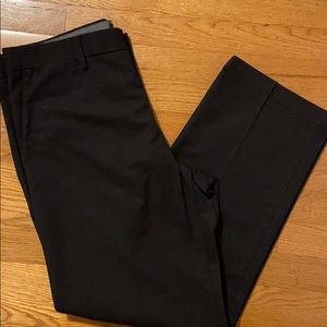 Dockers Pleated Dress Pants